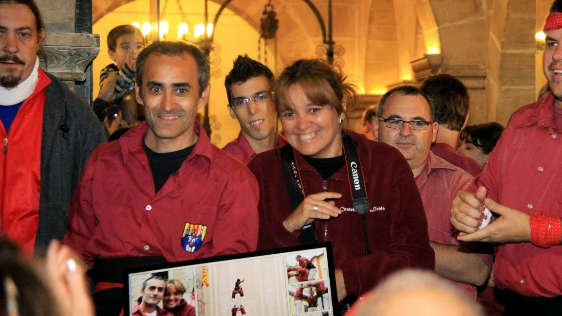 Diada de la colla 19-10-11 - 20111029_162_Lleida_Diada.jpg