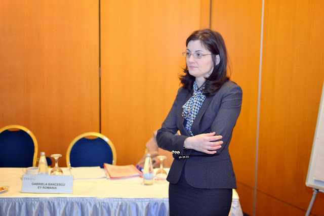 TaxEU Forum 2014, ziua a 2a 032