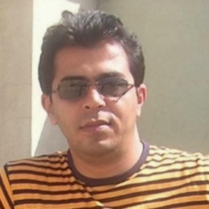 Arash Abbasi's photos - MeControlXXLUserTile