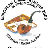 European Championship - Wurselen- 2008-10-05