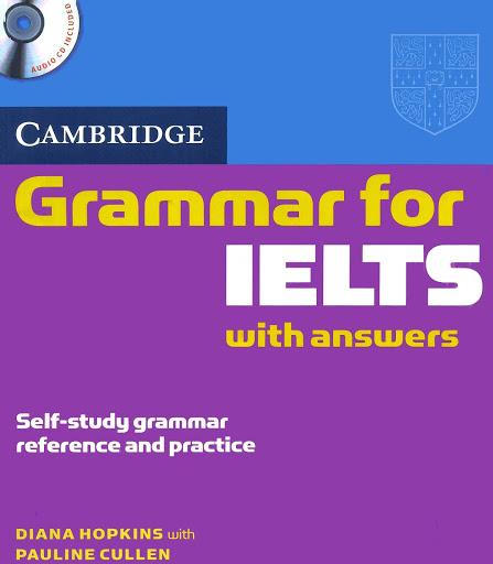 Achieve Ielts Grammar And Vocabulary Pdf