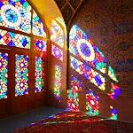 Iran Edits (778 of 1090).jpg