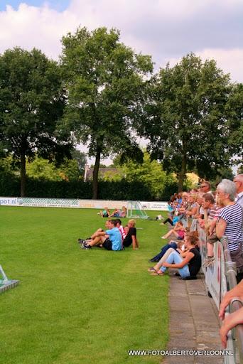 KNVB Voetbalweek sss18 Finale penaltybokaal 19-08-2011 (23).JPG