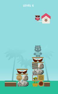 Jackanapes-balancing-monkey 16
