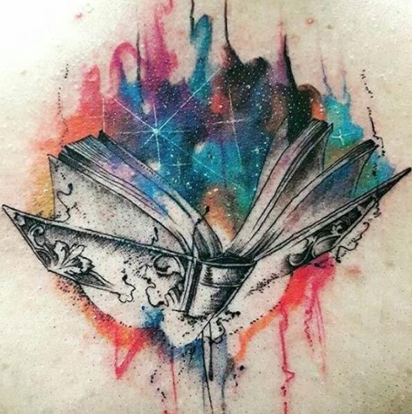 o_livro_mgico