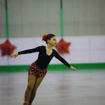 IMG_9360©Skatingclub90.JPG