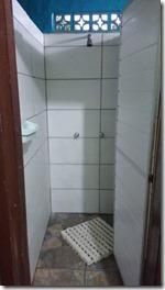 banheiro-gramado-2