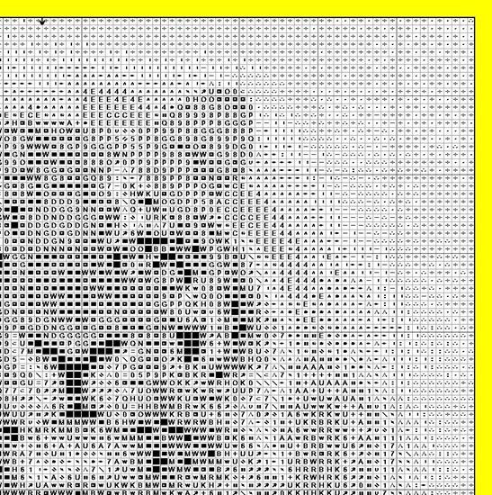 [tigre+%281%29]