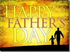 fathers-day-public-domain