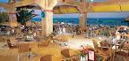 Фото 7 Adora Golf Resort Hotel