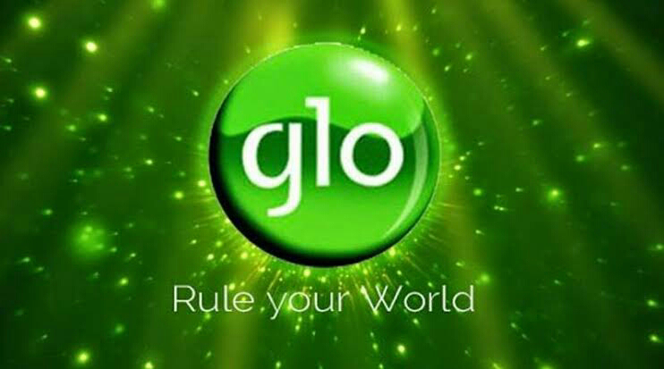 Glo weekend data plan & it subscription code (3GB for N500)