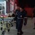 Criança de 11 anos é baleada pelo pai em Mossoró