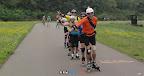 2015_NRW_Inlinetour_15_08_08-130142_CV.jpg
