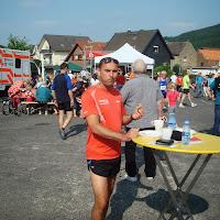 13/07/13 Maubach Volkslauf