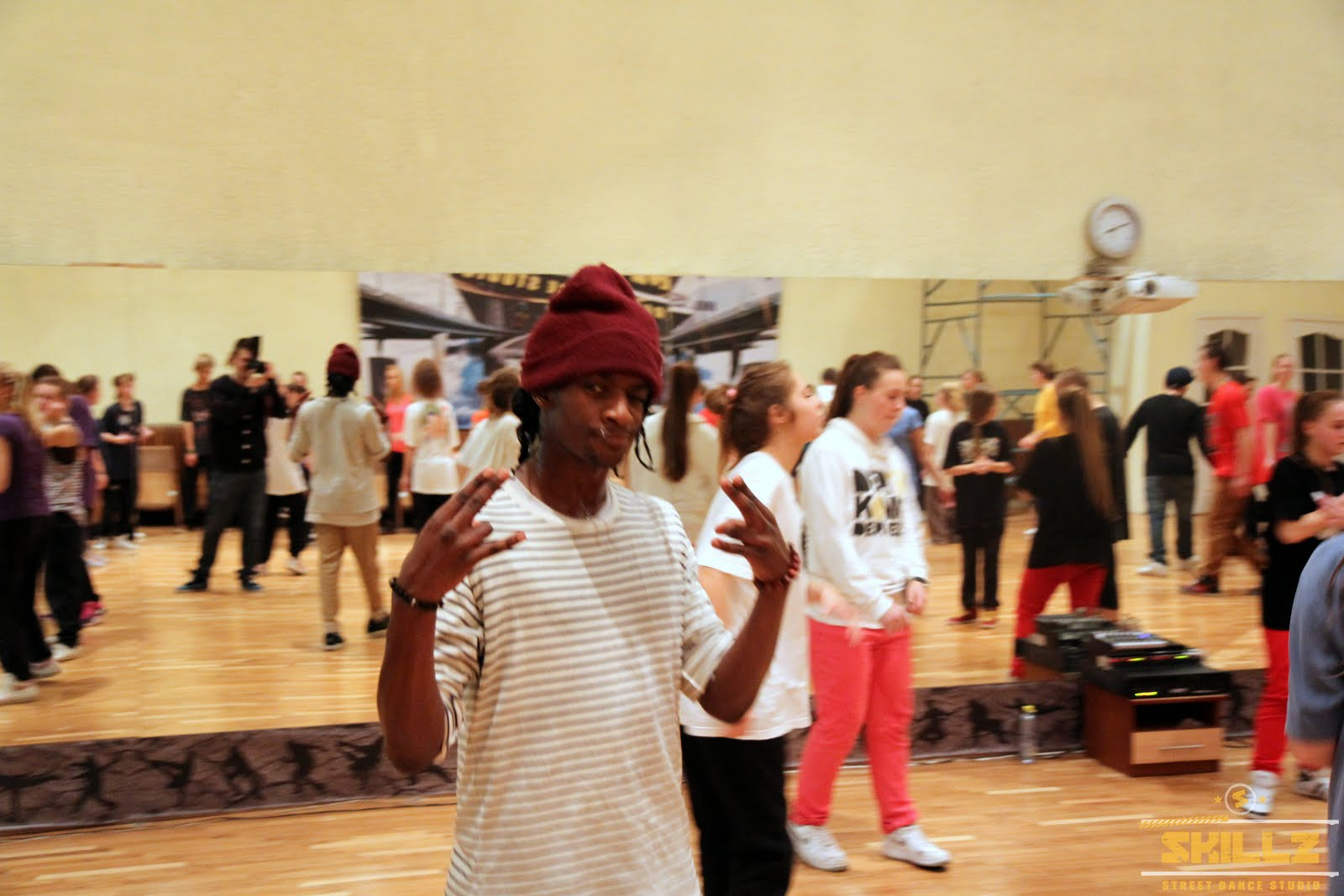 Hip- Hop workshop with Shaadow (UK) - IMG_1870.jpg