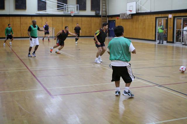 OLOS Soccer Tournament - IMG_6005.JPG
