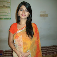 who is Anusha Annu contact information