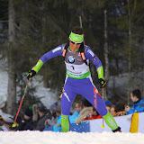 Biathlon-WM Ruhpolding 137.jpg