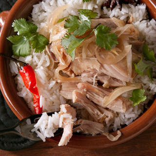 Clay Pot Chicken Thighs Recipes.