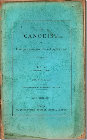 the canoeist 1874 001
