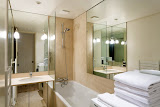 Remodeling Your Bathroom:  Should You Hire a Professional Decorator