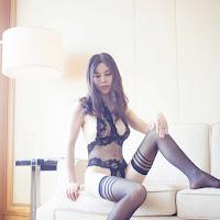 [XiuRen] 2014.04.03 No.121 Kitty星辰 [60P] 0026.jpg