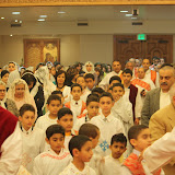 Feast of the Resurrection 2010 - IMG_1187.JPG