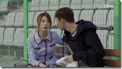 Lucky.Romance.E02.mkv_20160527_175442.976_thumb
