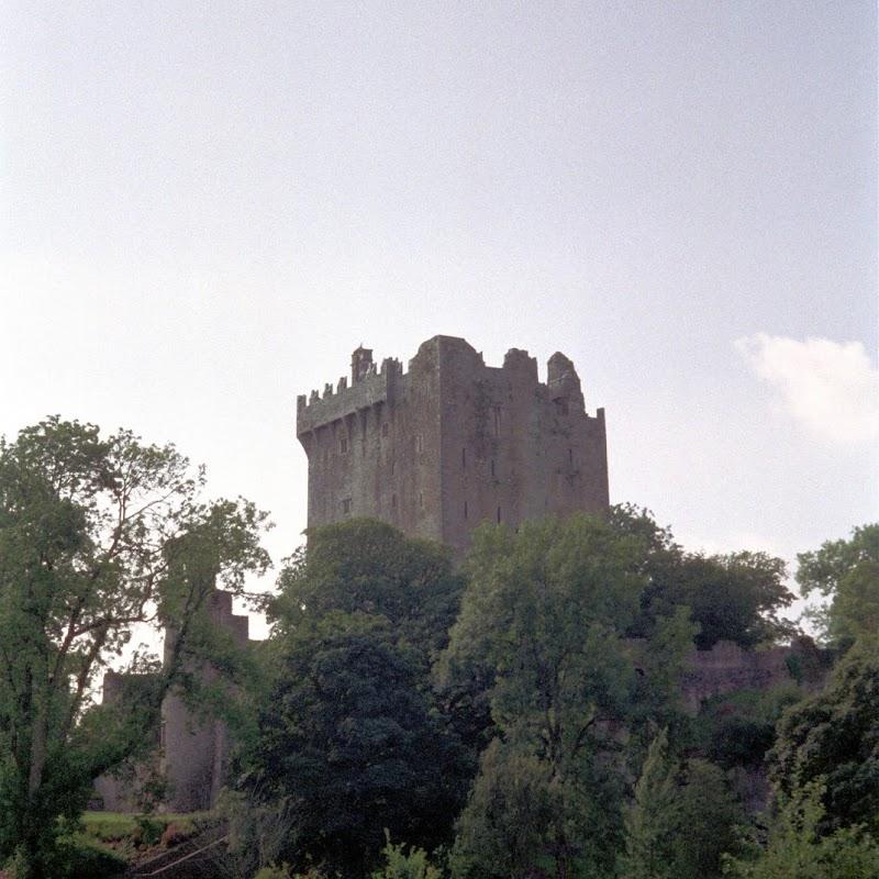 Ireland_20 Blarney Castle.jpg