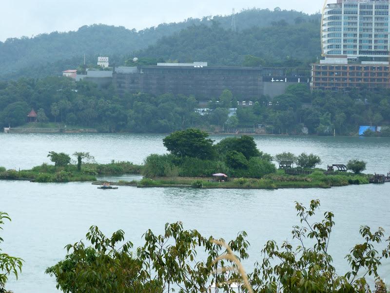 PULI . De Puli a Sun Moon Lake et un village Thao .J 6 - P1150916.JPG
