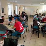 Agricola2015-LesTablesdOlonne_039.jpg