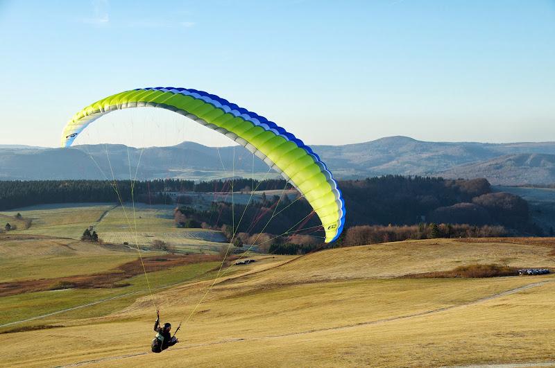 Kupiti paraglajder AirDesign Easy