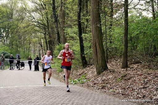 Kleffenloop overloon 22-04-2012  (119).JPG