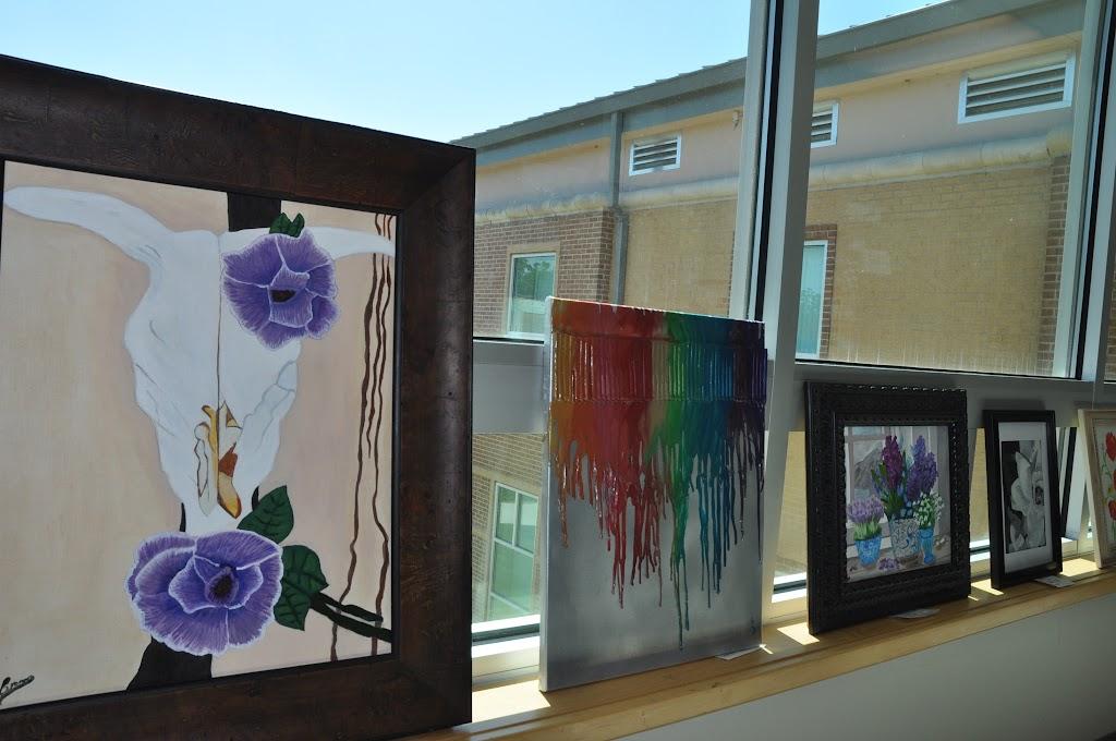 Student Art Show Spring 2012 - DSC_0174.JPG