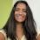 Alana Parekh's profile photo