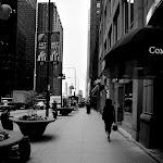 Chicago (6 of 83).jpg