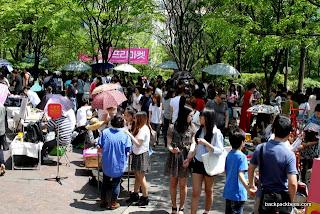 2012_05_05 Hongdae