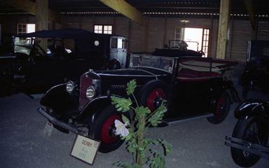 1990.07.22-087.28 Derby 1932