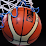 Basketball Magazine's profile photo