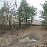 Strip Mine, New Castle Wampum - DSC05655.JPG