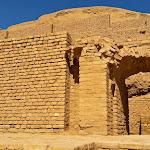 Iran Edits (891 of 1090).jpg