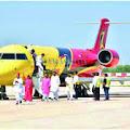 Fight Booking Sites - Flight Booking - Cheap Flight Tickets
