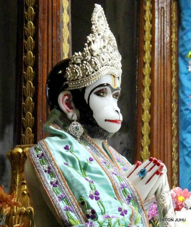 ISKCON Juhu Mangla Deity Darshan 17 Dec 2015 (7)