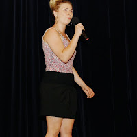 Radost 2012