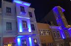 Arven Boutique Hotel