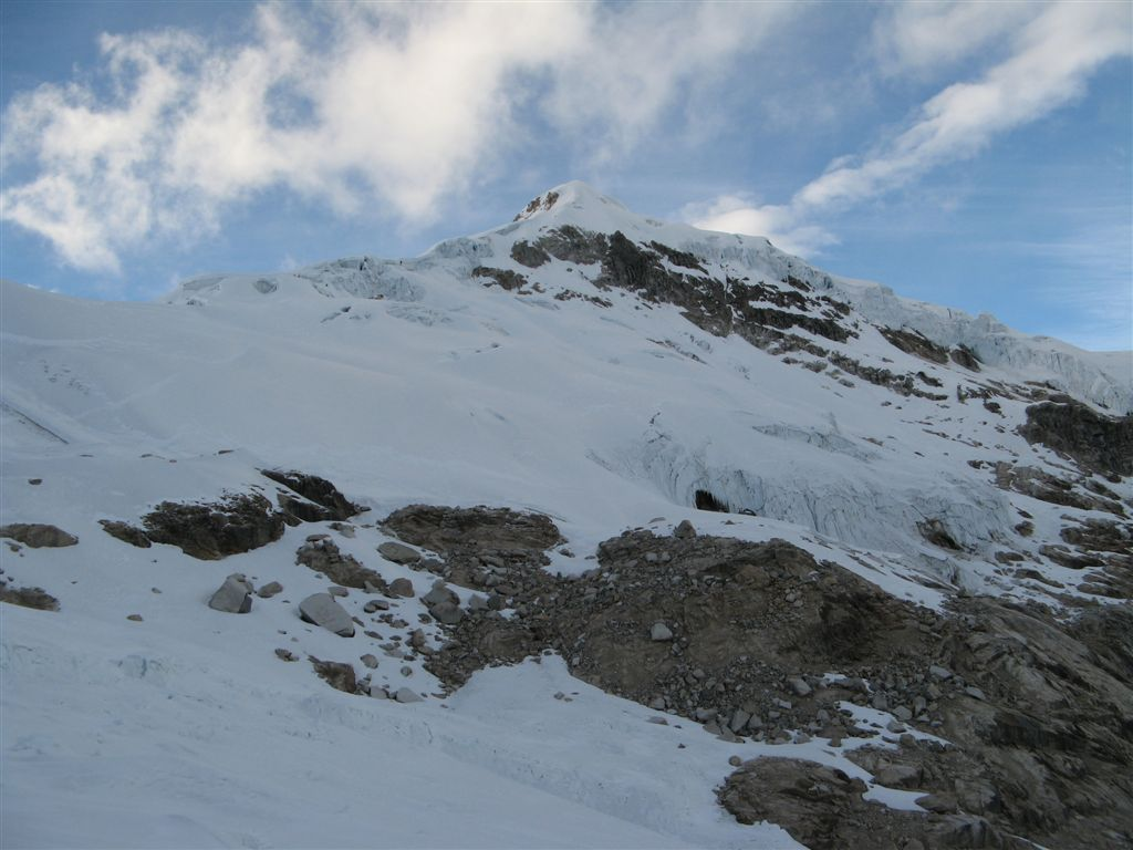 Peru 2012 - IMG_1867.jpg