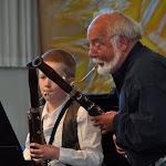 Orkesterskolens sommerkoncert - DSC_0026.JPG