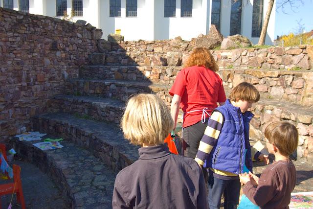 Kinder Bibeltag 2011 - image094.jpg