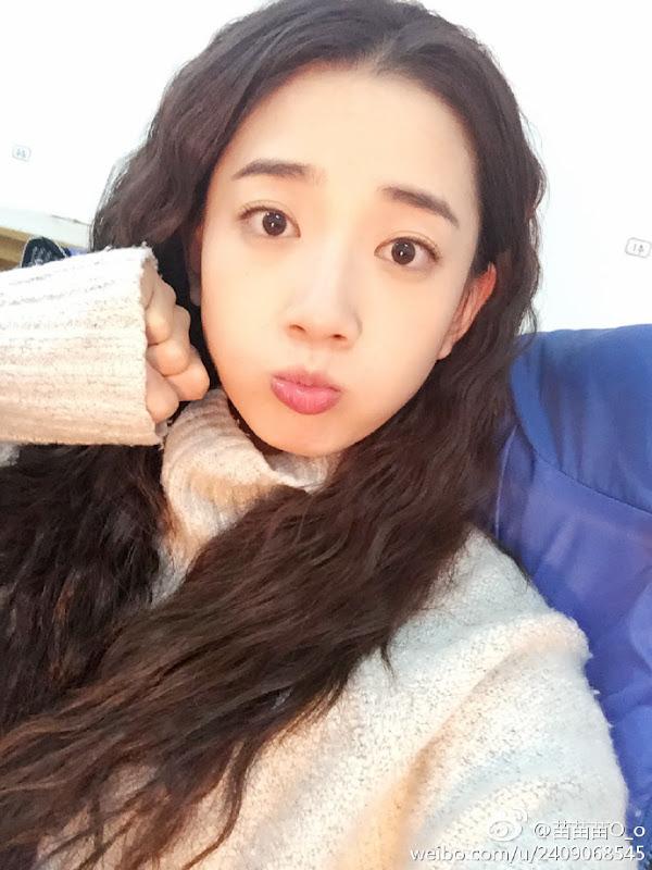 Ma Deya China Actor