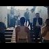 Bohemian Rhapsody Film Analizi ve Önemli Teori(Spoiler)